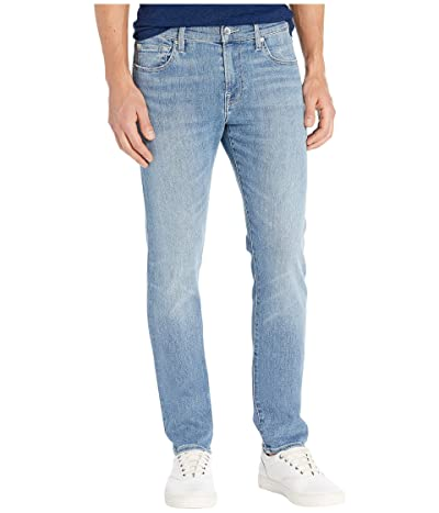7 For All Mankind Paxtyn Luxe Sport (Fairfax) Men