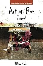 Best kindle fire for digital art Reviews