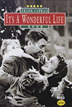 Best it's a wonderful life rating Reviews