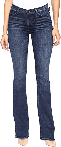 Love Mid-Rise Bootcut in Moonshine
