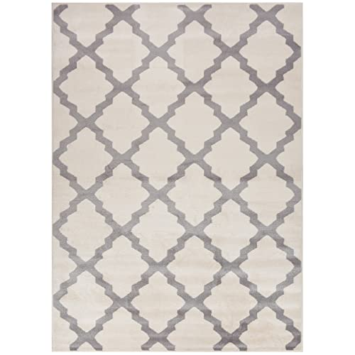 Lattice Rug Amazon Com