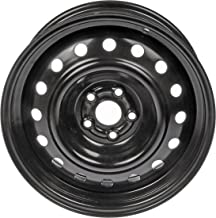 Dorman 939-174 Steel Wheel (16x6.5