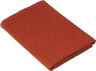 Best terracotta tea towels Reviews