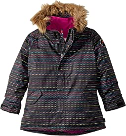 Burton Kids Aubrey Jacket (Toddler/Little Kids)