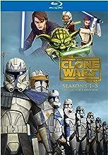 Best cartoon network star wars clone wars full episodes Reviews