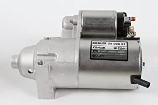 kohler small engines