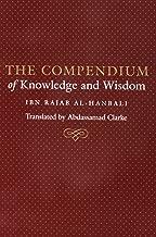 Compendium of Knowledge and Wisdom