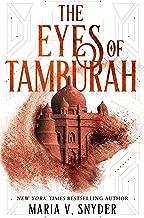 The Eyes Of Tamburah
