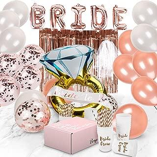 Best custom bachelorette banner Reviews