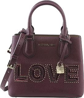 Best michael kors love handbag Reviews