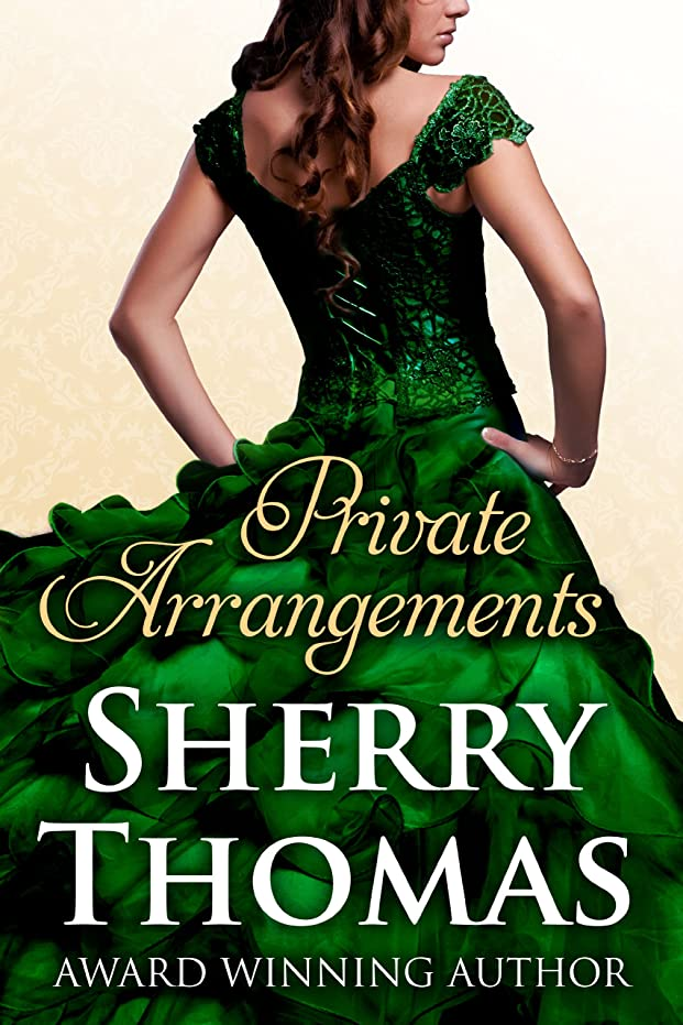 かどうかコークス緊張Private Arrangements (London Trilogy Book 2) (English Edition)