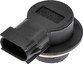 Dorman 645-118 Turn Signal Lamp Socket