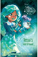 Star Darlings: Tessa''s Lost and Found Kindle Edition