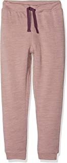 NAME IT Baby-M/ädchen Nmfwesso Wool SWE Pant W//O Embr Noos Hose
