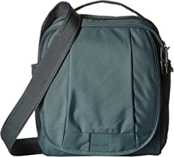 Pacsafe - Metrosafe LS200 Shoulder Bag