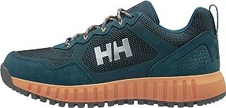 Helly-Hansen Women's High Rise Hiking Boots