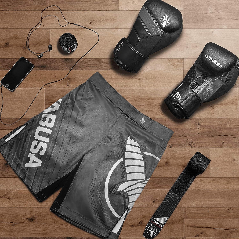 Hayabusa Chikara 4 MMA Fight Short