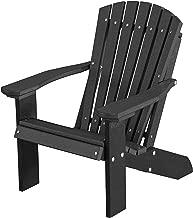 little cottage company adirondack chairs