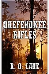 Okefenokee Rifles Kindle Edition