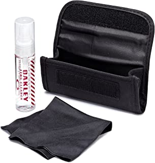Oakley Lens Cleaning Kit - Glasses Accessories