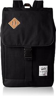 (リピード) REPIDO リュック リュックサック バッグ 鞄 カバン スクエア キャンバス キャンバススクエアリュックサック