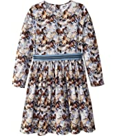 Molo - Christin Dress (Little Kids/Big Kids)