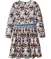 Molo - Christin Dress (Little Kids/Big Kids)