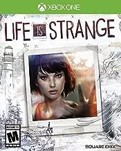 life is strange xbox 1