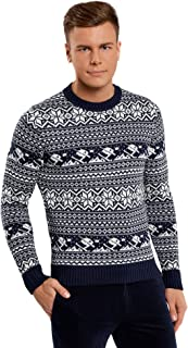 b578da65b5 Amazon.it: maglione invernale uomo