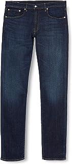 Levi's Men's 502 Taper B&t Jeans