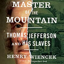 Best master of monticello Reviews