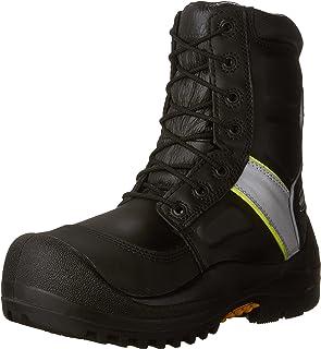 Baffin Premium Worker Industrial Insulated Boot