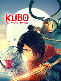 Best kubo animated film Reviews