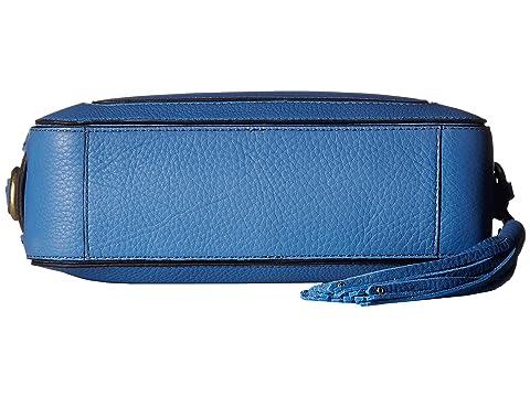 Cole Haan Cassidy Camera Bag Riverside Nicekicks Online Many Kinds Of Cheap Shop Offer NxM5v6j