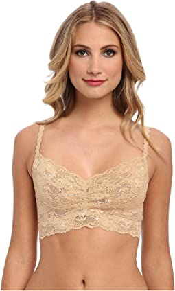 Cosabella - Never Say Never Sweetie Soft Bra NEVER1301