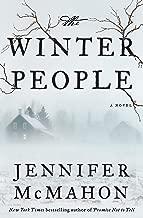 Best the winter people jennifer mcmahon Reviews