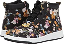 Dr. Martens - Darcy Floral Telkes Boot