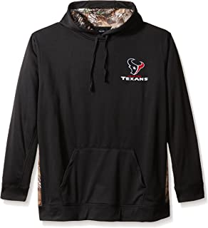 Best texans camo jacket Reviews