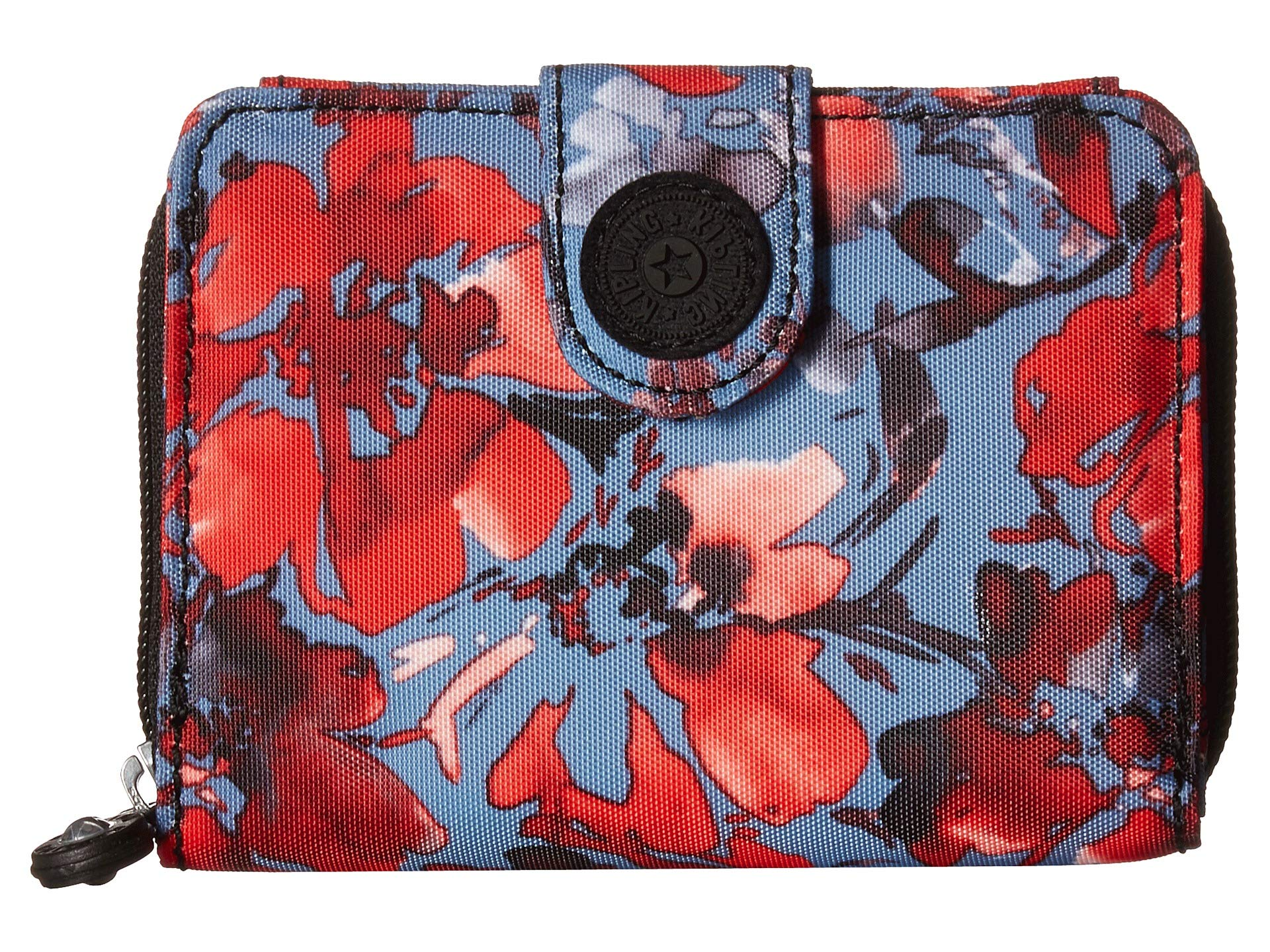 Print Money New Festive Kipling Flower fwTSnXO1xq