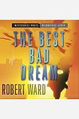 The Best Bad Dream Audio CD