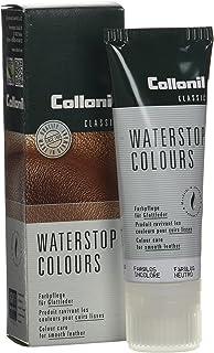 [コロニル] 栄養クリーム ウォーターストップカラーズ 75ml CN044040 メンズ