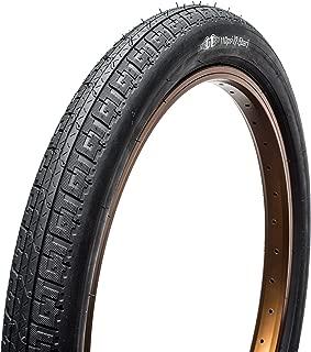 Best gt bmx tyres Reviews