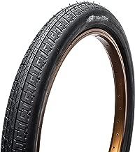 Best gt bmx tires Reviews