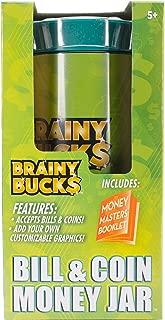 big bucks money