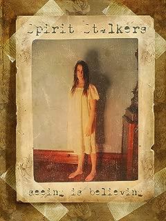 Spirit Stalkers