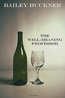 Best the well meaning professor Reviews