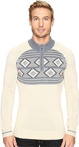 Zane Sweater
