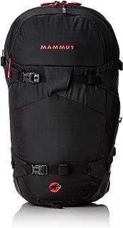Unisex Ride Removeable 3.0 Ski Airbag - Black - US Size OS