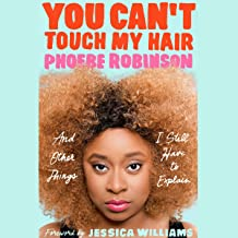 Best hairs to you Reviews