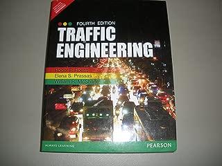 Traffic Engineering 4th Edition